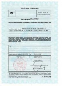 licencja_ue_www